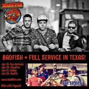 badfish-2017