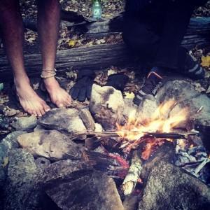 hike fire 1